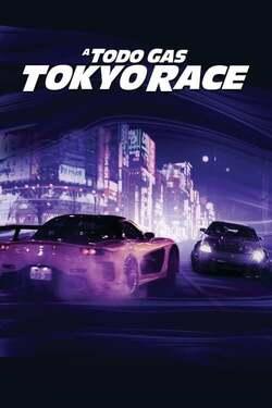 Rápido y furioso 3: Reto Tokio