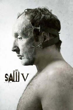 saw 5 / El juego del miedo 5