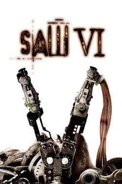 saw 6 / El juego del miedo 6