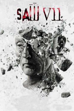 saw 7 / El juego del miedo 7