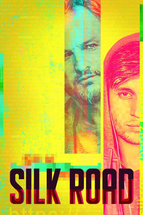 Silk Road El camino oculto