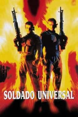 Soldado Universal 1