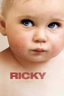 Solo Los Niños Van Al Cielo / Ricky