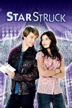 Starstruck: Mi Novio es una Súperestrella