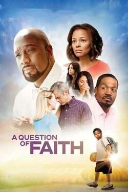 Una cuestión de fe