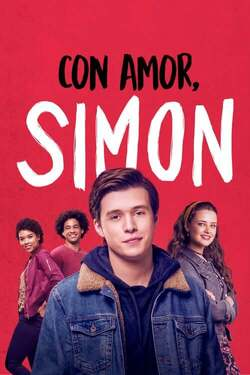 Yo soy Simón